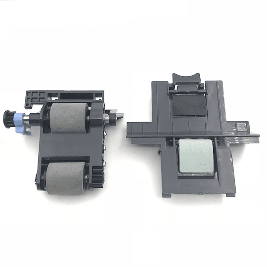 Kit de mantenimiento Impresora HP Q7842-67902