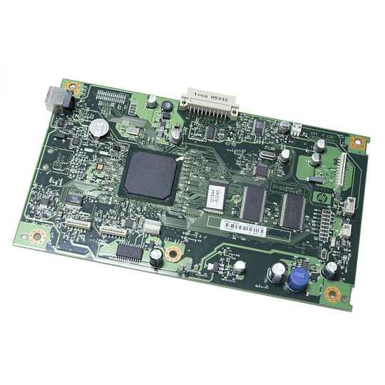 Q7844-60002 HP Main Board LJ 3050