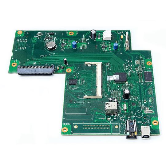 Q7847-61006 HP Formatter (main logic) PC board