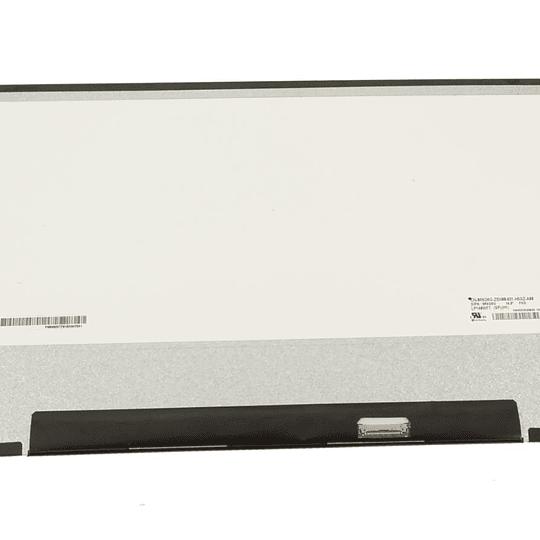 Pantalla Notebook DELL R6D8G para Latitude 7480 Latitude 7490 Latitude E7480