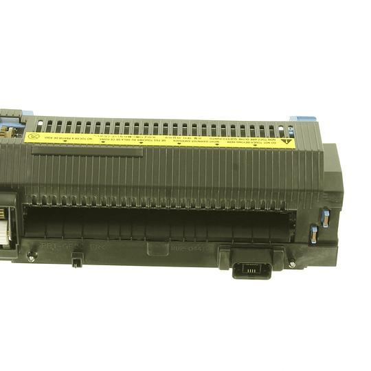 Kit de mantenimiento Impresora HP R96-5008