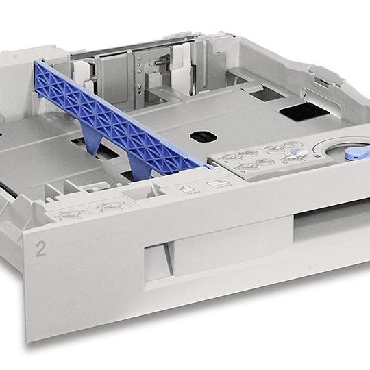R98-1005 HP MP Tray 2/4 Assy