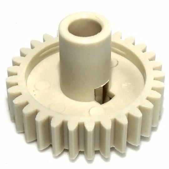 RA0-1088 HP Gear 29T