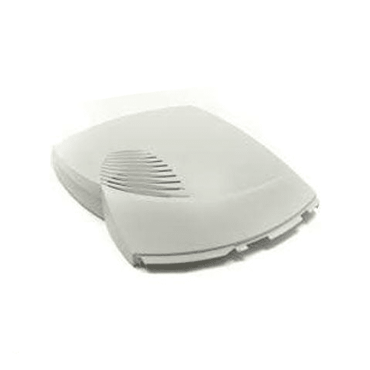 RA0-1178 HP Cover Right