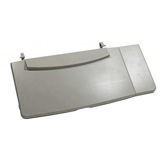 RB1-8841 HP Panel,Toner Cartridge Acces