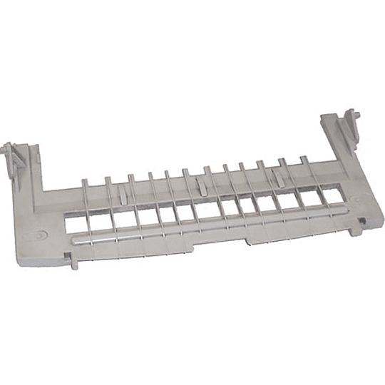 RB1-8843 HP Rear Tray