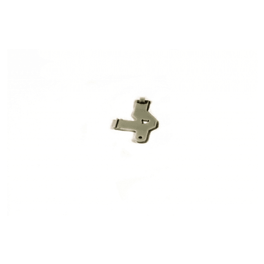 RB1-8860 HP Right Side Panel Retainer Clip