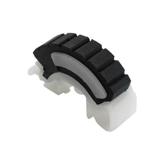 RB1-8865 HP Roller