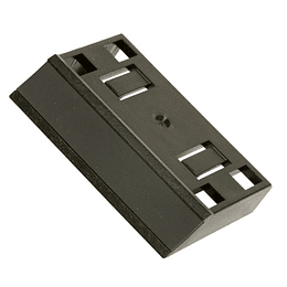 RB2-6474 HP Separation Pad