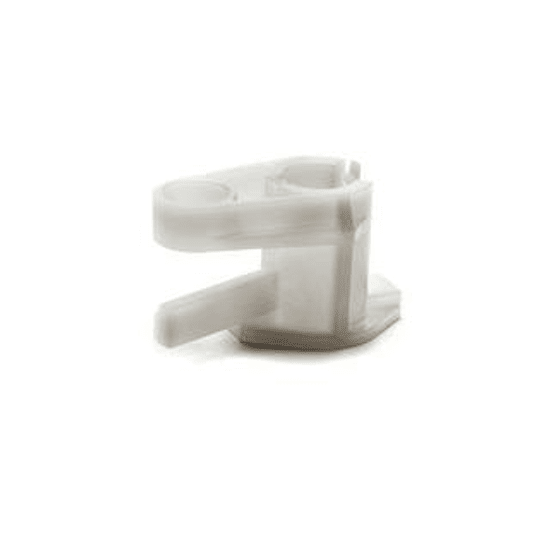 RB2-9358 HP Interlock Lever
