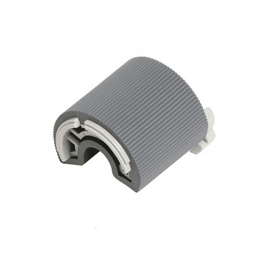 RB3-0160 HP Pickup Roller