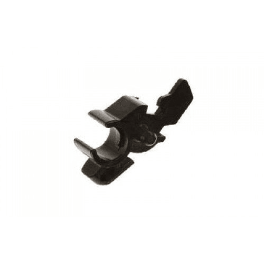 RC1-0060 HP Torsion Spring