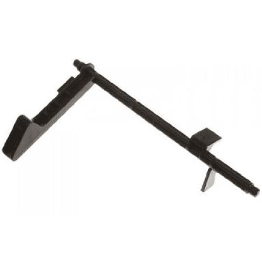 RC1-0209 HP Flag, Paper Sensing