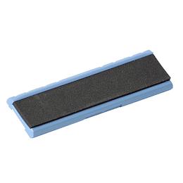 RC1-0939 HP Separation Pad Tray 1