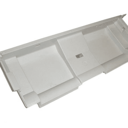 RC1-1013 HP Front Cover