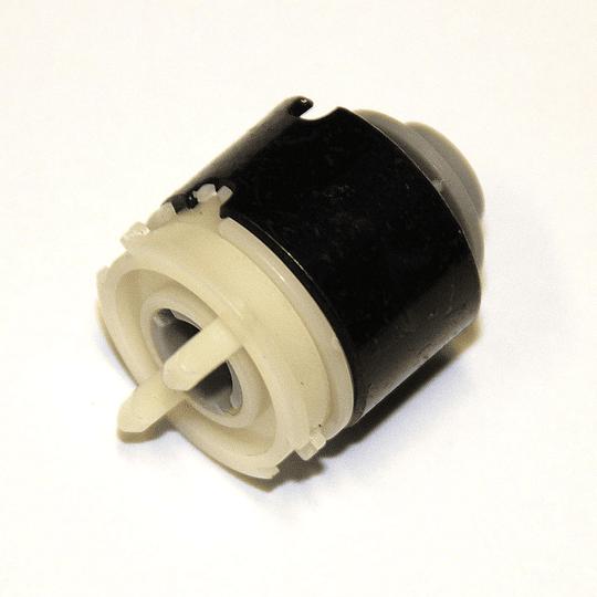 RB1-8974 HP Clutch, Separation Roller