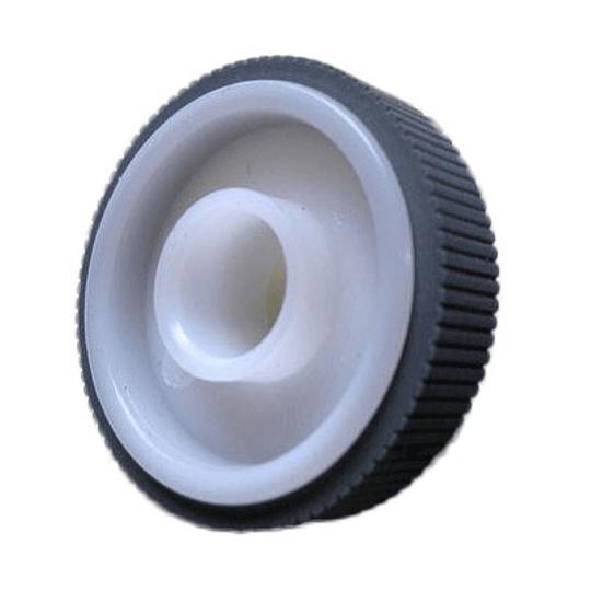 RB2-2892 HP Roller