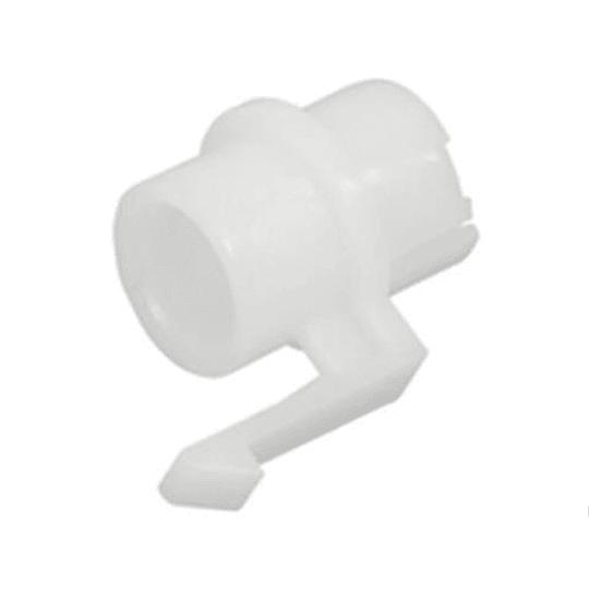 RB2-2897 HP Shaft Bushing / reatiner