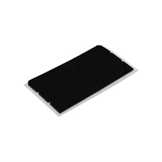 RB2-3007 HP Lift Plate Strip