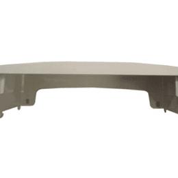 RB2-4836 HP Rear Tray Cover
