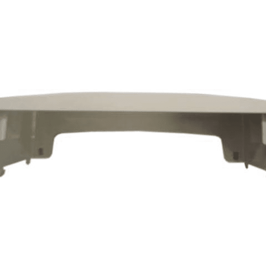 RB2-4836 HP Rear Tray Cover