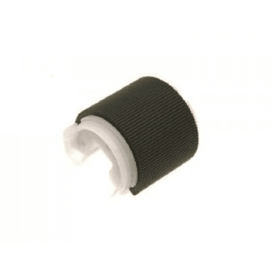 RC1-1535 HP Pickup Roller Tray1