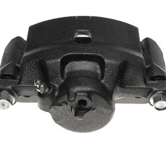RC1-1623 HP Left Drum Lock Arm