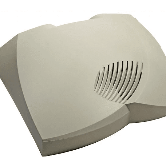 RC1-1822 HP Right Cover