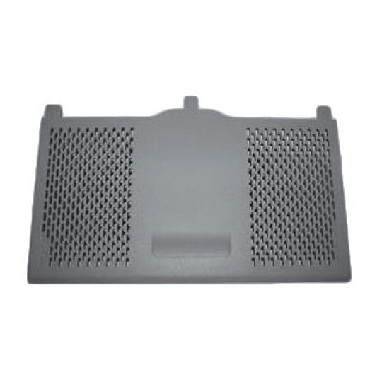 RC1-3035 HP Cover, Formatter