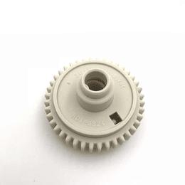 RC1-3324 HP Gear Assy, Fuser