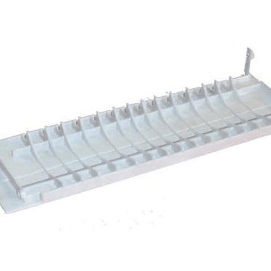 RC1-3819 HP Rear Access Door ASM
