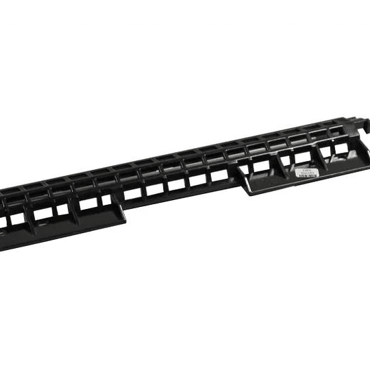 RC1-3936 HP Registration Roller Assy Cover