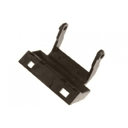 RC1-3937 HP Separation Pad Holder