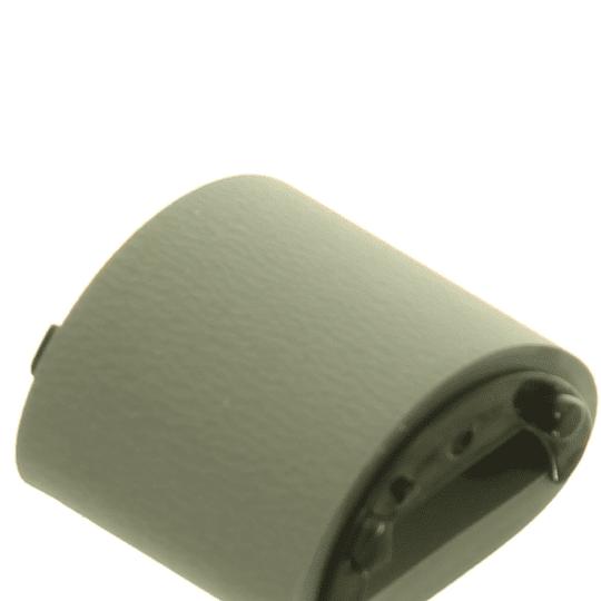 RC1-5440 HP Roller Paper Pickup