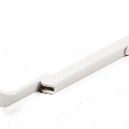 RC1-6381 HP Tray hinge link