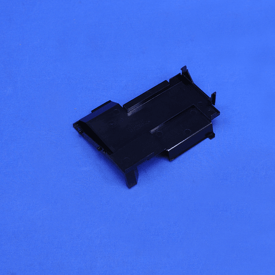 RC1-6607 HP Cover : PC board cover