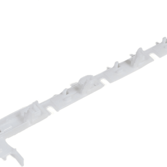 RC1-6643 HP Lever Lock Right