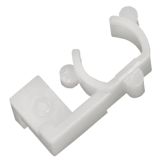RC2-0657 HP Stop : Fuser thrust stopper