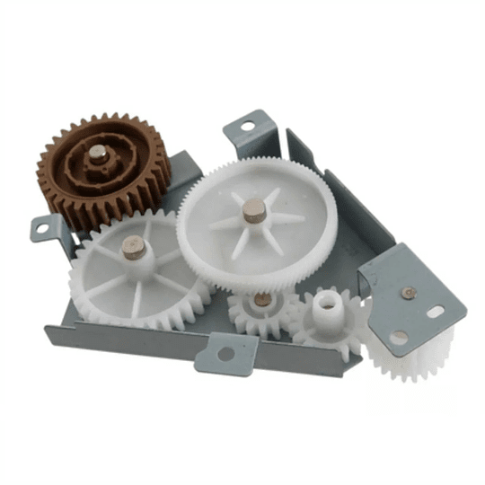 RC2-2432 HP Side Plate Fuser Drive