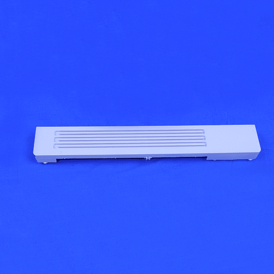 RC2-2459 HP Option Cover