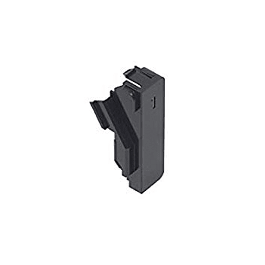 RC2-2476 HP Envelope Connector Cover