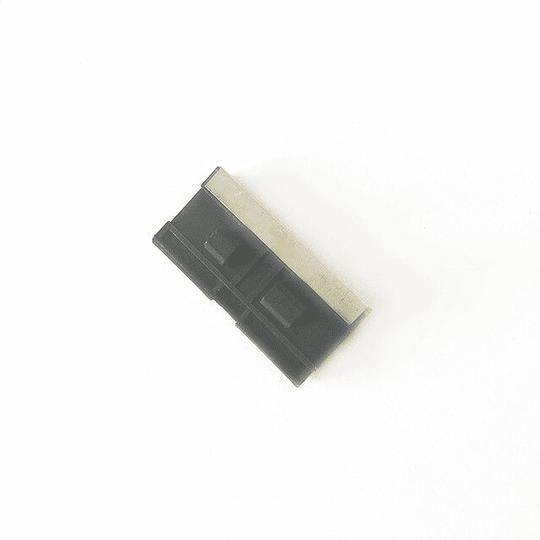 RF5-1455 HP Separation Pad