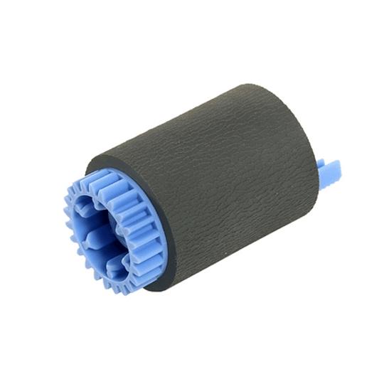RF5-1834 HP Roller Feed ( 6 )