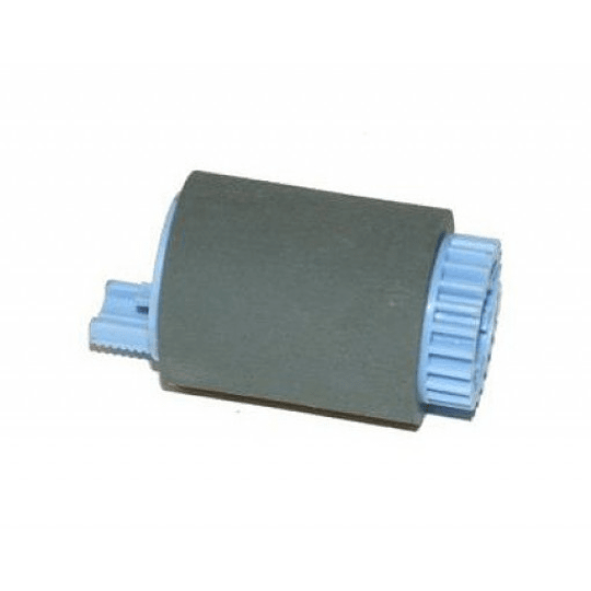 RF5-1834-CLN HP Roller Feed