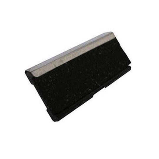RF5-1989 HP Separation Pad Tray 1