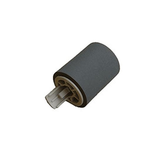 RF5-2092 HP Roller