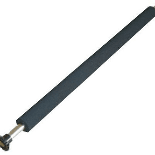 RF5-2112 HP Transfer Roller