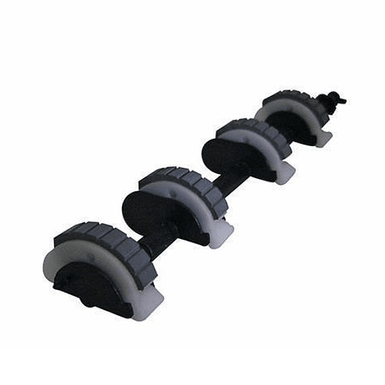 RF5-2636 HP P/U Roller (500 Sheet Tray)
