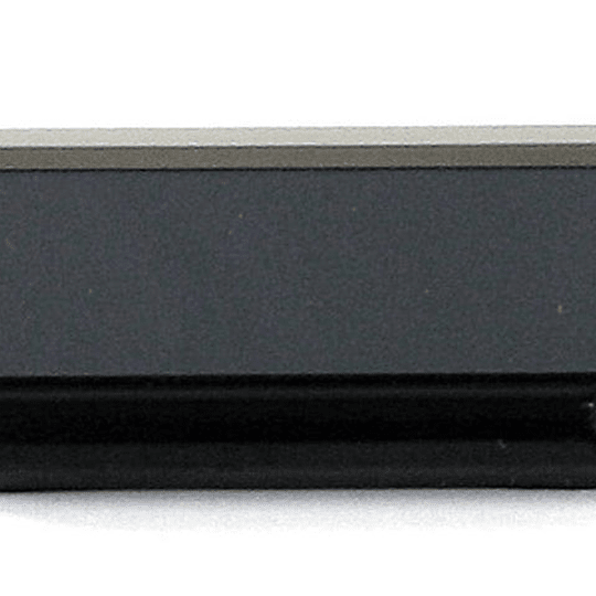 RF5-2703 HP Separation Pad