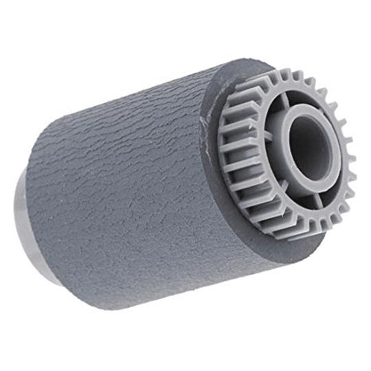 RF5-2708 HP Pickup Roller, Tray 2/3